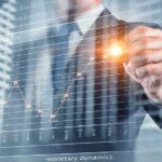 Dynamics,Of,Financial,Growth
